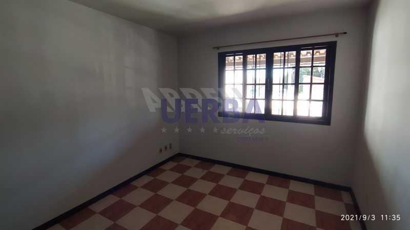IMG_20210903_113547 - Casa 3 quartos à venda Maricá,RJ - R$ 550.000 - CECA30502 - 14