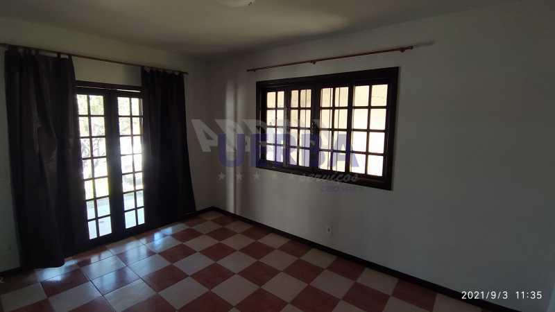 IMG_20210903_113553 - Casa 3 quartos à venda Maricá,RJ - R$ 550.000 - CECA30502 - 15