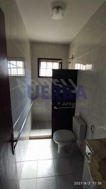 IMG_20210903_113601 - Casa 3 quartos à venda Maricá,RJ - R$ 550.000 - CECA30502 - 21