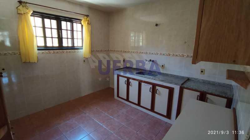 IMG_20210903_113606 - Casa 3 quartos à venda Maricá,RJ - R$ 550.000 - CECA30502 - 17