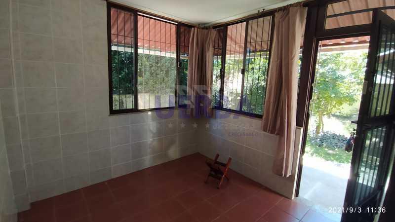 IMG_20210903_113611 - Casa 3 quartos à venda Maricá,RJ - R$ 550.000 - CECA30502 - 16