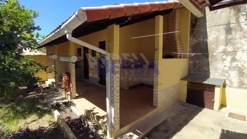 IMG_20210903_113636 - Casa 3 quartos à venda Maricá,RJ - R$ 550.000 - CECA30502 - 7