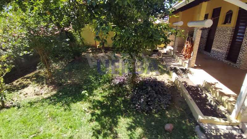 IMG_20210903_113638 - Casa 3 quartos à venda Maricá,RJ - R$ 550.000 - CECA30502 - 9