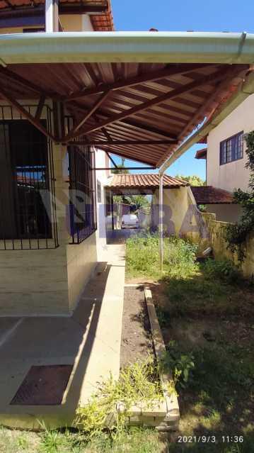IMG_20210903_113650 - Casa 3 quartos à venda Maricá,RJ - R$ 550.000 - CECA30502 - 6