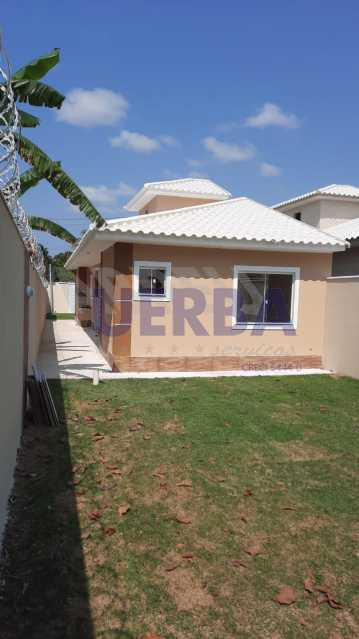 IMG-20210914-WA0066 - Casa 3 quartos à venda Maricá,RJ INOÃ,INOÃ - R$ 390.000 - CECA30503 - 6
