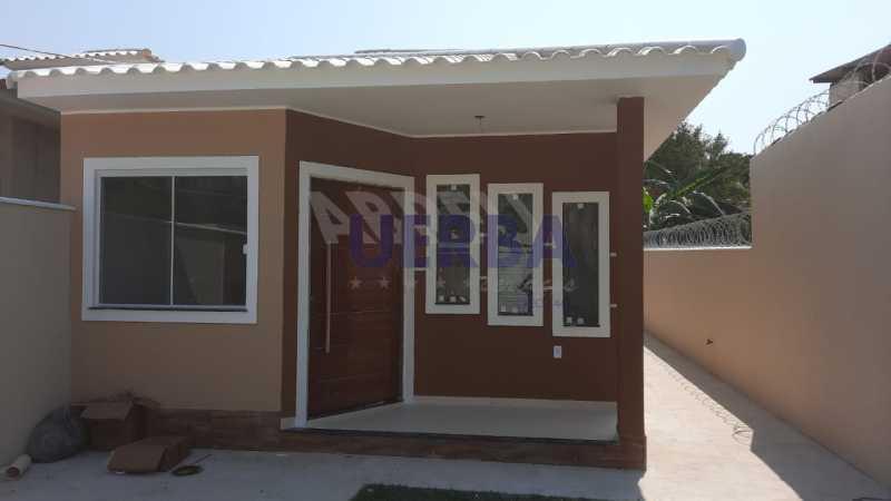 IMG-20210914-WA0067 - Casa 3 quartos à venda Maricá,RJ INOÃ,INOÃ - R$ 390.000 - CECA30503 - 1