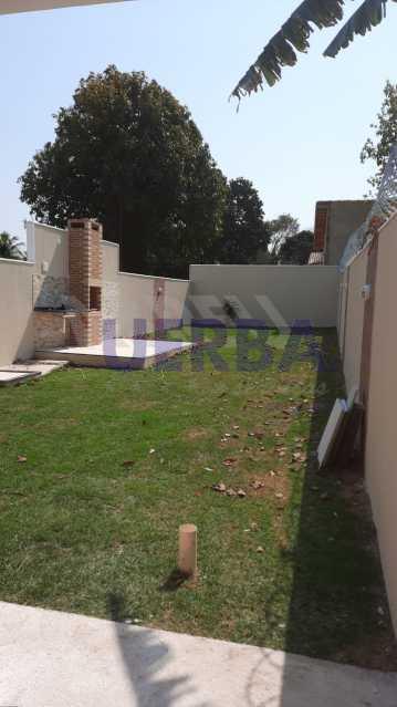 IMG-20210914-WA0068 - Casa 3 quartos à venda Maricá,RJ INOÃ,INOÃ - R$ 390.000 - CECA30503 - 7