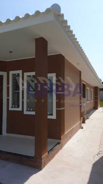 IMG-20210914-WA0069 - Casa 3 quartos à venda Maricá,RJ INOÃ,INOÃ - R$ 390.000 - CECA30503 - 4