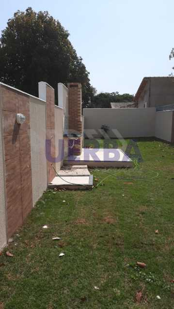 IMG-20210914-WA0070 - Casa 3 quartos à venda Maricá,RJ INOÃ,INOÃ - R$ 390.000 - CECA30503 - 8