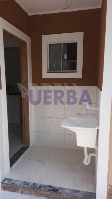 IMG-20210914-WA0071 - Casa 3 quartos à venda Maricá,RJ INOÃ,INOÃ - R$ 390.000 - CECA30503 - 9