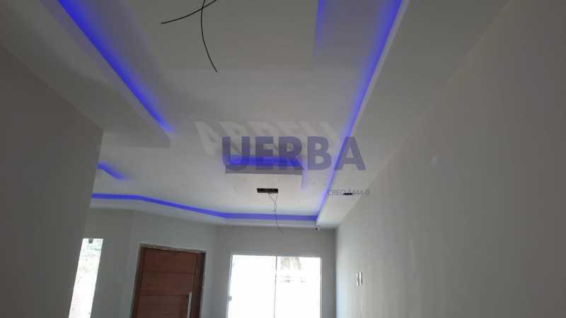 IMG-20210914-WA0072 - Casa 3 quartos à venda Maricá,RJ INOÃ,INOÃ - R$ 390.000 - CECA30503 - 13