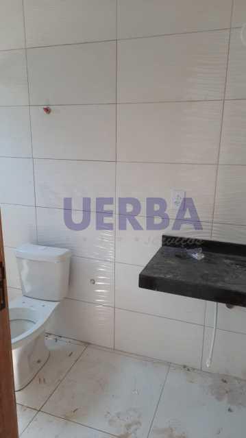 IMG-20210914-WA0073 - Casa 3 quartos à venda Maricá,RJ INOÃ,INOÃ - R$ 390.000 - CECA30503 - 14