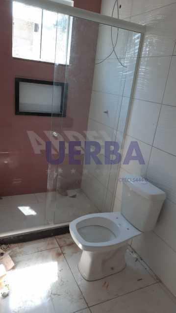 IMG-20210914-WA0074 - Casa 3 quartos à venda Maricá,RJ INOÃ,INOÃ - R$ 390.000 - CECA30503 - 15