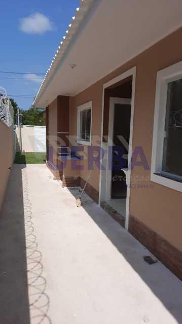 IMG-20210914-WA0075 - Casa 3 quartos à venda Maricá,RJ INOÃ,INOÃ - R$ 390.000 - CECA30503 - 5