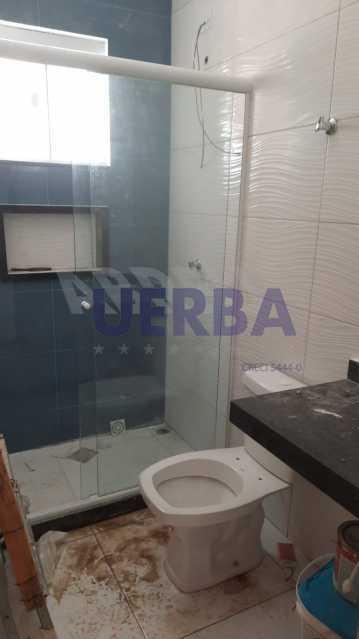 IMG-20210914-WA0076 - Casa 3 quartos à venda Maricá,RJ INOÃ,INOÃ - R$ 390.000 - CECA30503 - 16