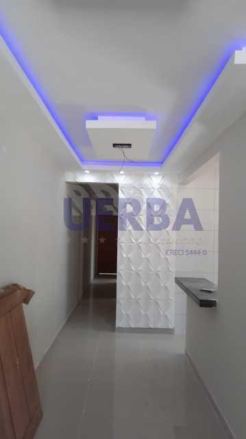 IMG-20210914-WA0077 - Casa 3 quartos à venda Maricá,RJ INOÃ,INOÃ - R$ 390.000 - CECA30503 - 10