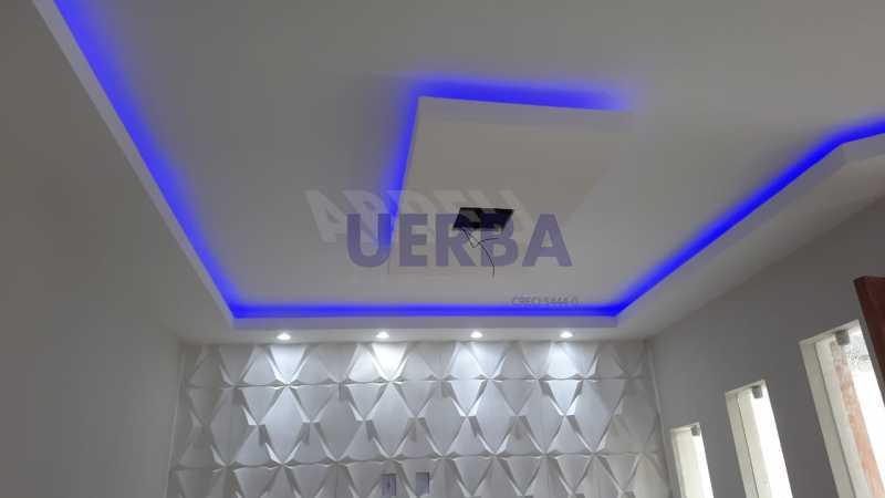 IMG-20210914-WA0078 - Casa 3 quartos à venda Maricá,RJ INOÃ,INOÃ - R$ 390.000 - CECA30503 - 12