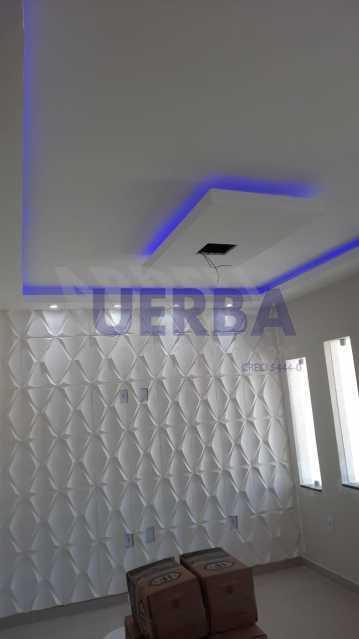 IMG-20210914-WA0079 - Casa 3 quartos à venda Maricá,RJ INOÃ,INOÃ - R$ 390.000 - CECA30503 - 11