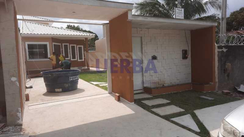 IMG-20210914-WA0080 - Casa 3 quartos à venda Maricá,RJ INOÃ,INOÃ - R$ 390.000 - CECA30503 - 3