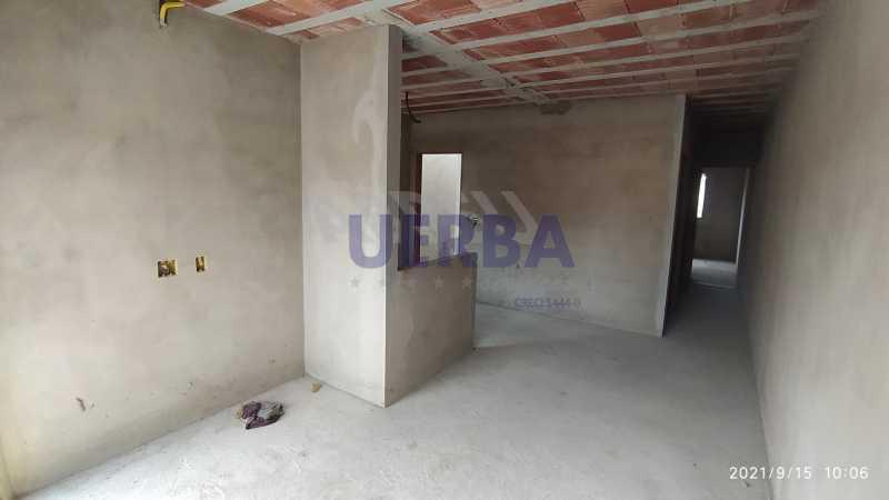 IMG_20210915_100616 - Casa 2 quartos à venda Maricá,RJ - R$ 280.000 - CECA20785 - 5
