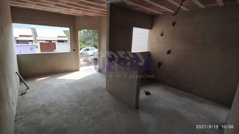 IMG_20210915_100623 - Casa 2 quartos à venda Maricá,RJ - R$ 280.000 - CECA20785 - 6