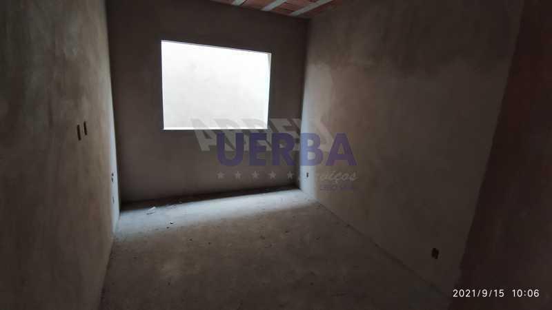 IMG_20210915_100627 - Casa 2 quartos à venda Maricá,RJ - R$ 280.000 - CECA20785 - 7