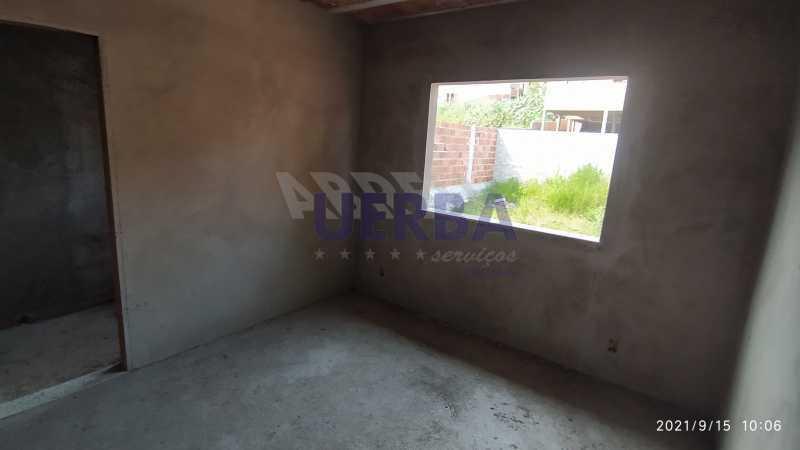 IMG_20210915_100632 - Casa 2 quartos à venda Maricá,RJ - R$ 280.000 - CECA20785 - 8