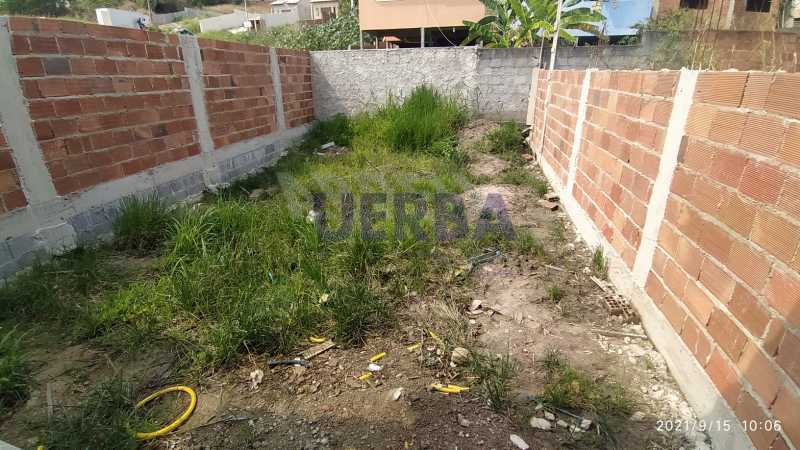 IMG_20210915_100636 - Casa 2 quartos à venda Maricá,RJ - R$ 280.000 - CECA20785 - 9
