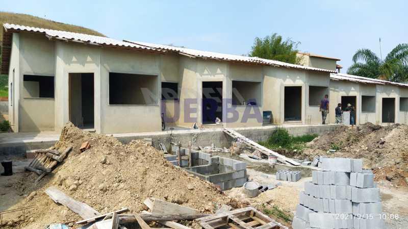 IMG_20210915_100825 - Casa 2 quartos à venda Maricá,RJ - R$ 280.000 - CECA20785 - 1