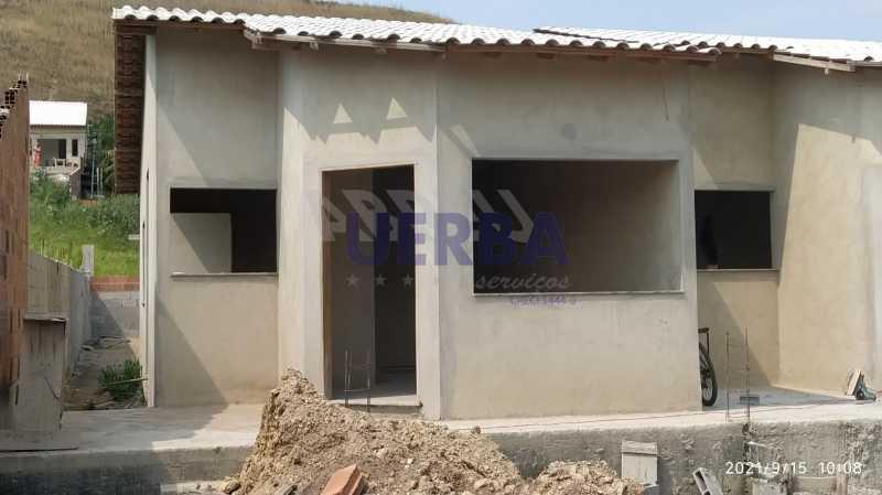 IMG_20210915_100832 - Casa 2 quartos à venda Maricá,RJ - R$ 280.000 - CECA20785 - 4