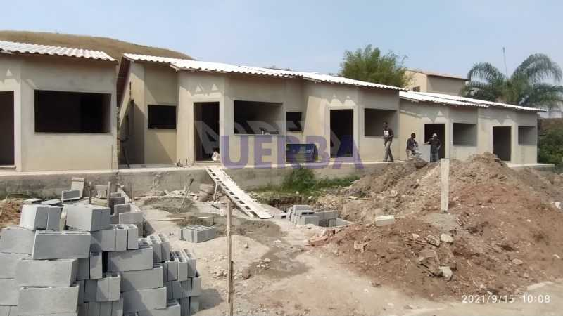 IMG_20210915_100839 - Casa 2 quartos à venda Maricá,RJ - R$ 280.000 - CECA20785 - 3