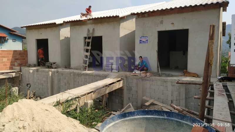 IMG_20210915_095846 - Casa 2 quartos à venda Maricá,RJ - R$ 265.000 - CECA20787 - 3