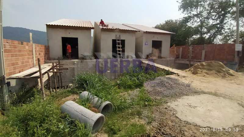 IMG_20210915_095902 - Casa 2 quartos à venda Maricá,RJ - R$ 265.000 - CECA20787 - 1