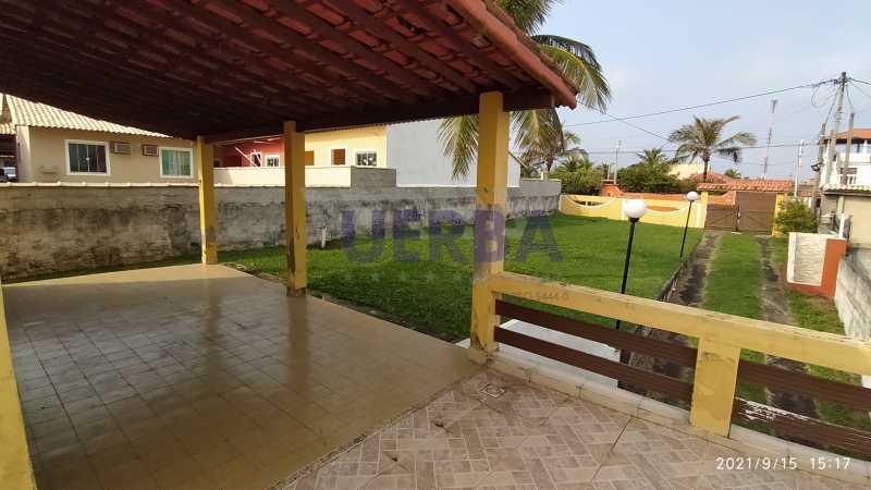 IMG_20210915_151742 - Casa 2 quartos à venda Maricá,RJ - R$ 350.000 - CECA20788 - 5