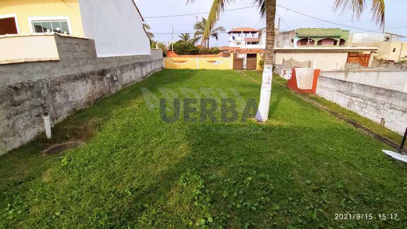 IMG_20210915_151752 - Casa 2 quartos à venda Maricá,RJ - R$ 350.000 - CECA20788 - 10