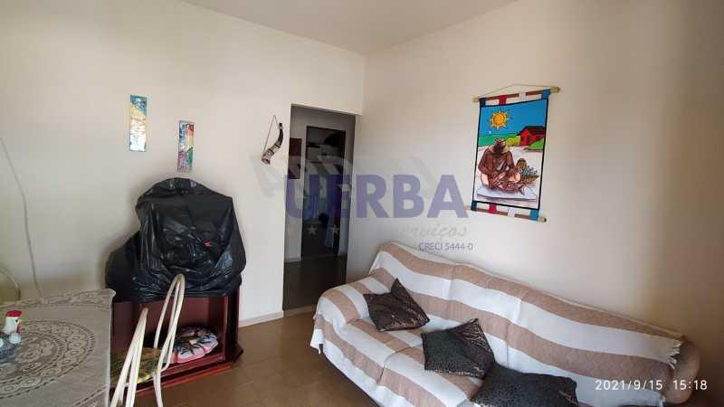 IMG_20210915_151809 - Casa 2 quartos à venda Maricá,RJ - R$ 350.000 - CECA20788 - 12