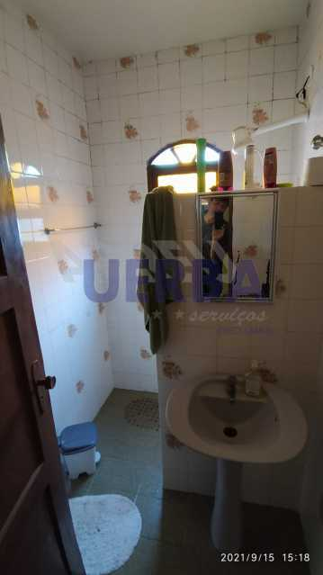 IMG_20210915_151816 - Casa 2 quartos à venda Maricá,RJ - R$ 350.000 - CECA20788 - 17