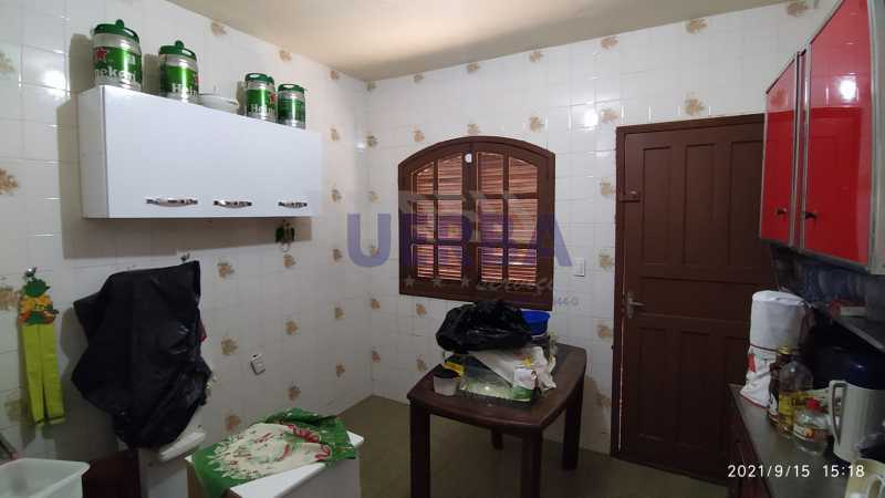 IMG_20210915_151837 - Casa 2 quartos à venda Maricá,RJ - R$ 350.000 - CECA20788 - 13