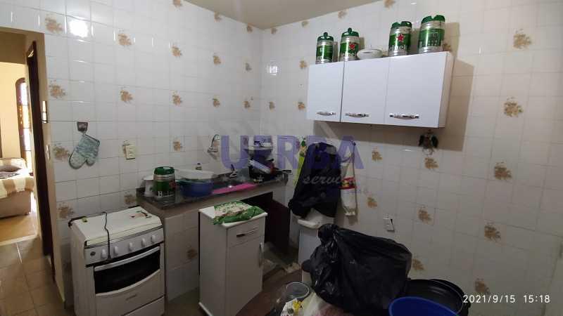 IMG_20210915_151845 - Casa 2 quartos à venda Maricá,RJ - R$ 350.000 - CECA20788 - 14