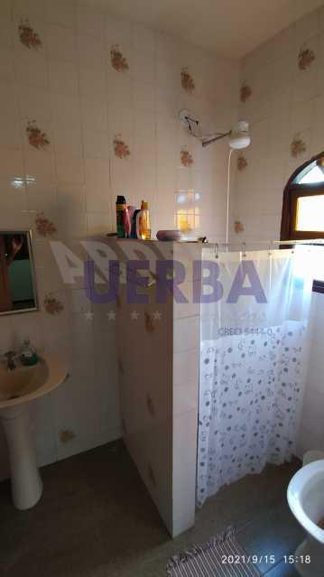 IMG_20210915_151857 - Casa 2 quartos à venda Maricá,RJ - R$ 350.000 - CECA20788 - 18