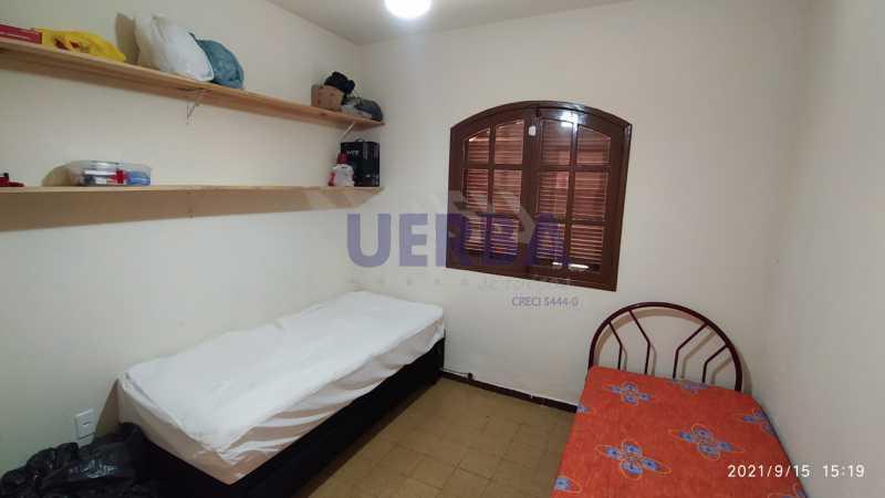 IMG_20210915_151902 - Casa 2 quartos à venda Maricá,RJ - R$ 350.000 - CECA20788 - 15