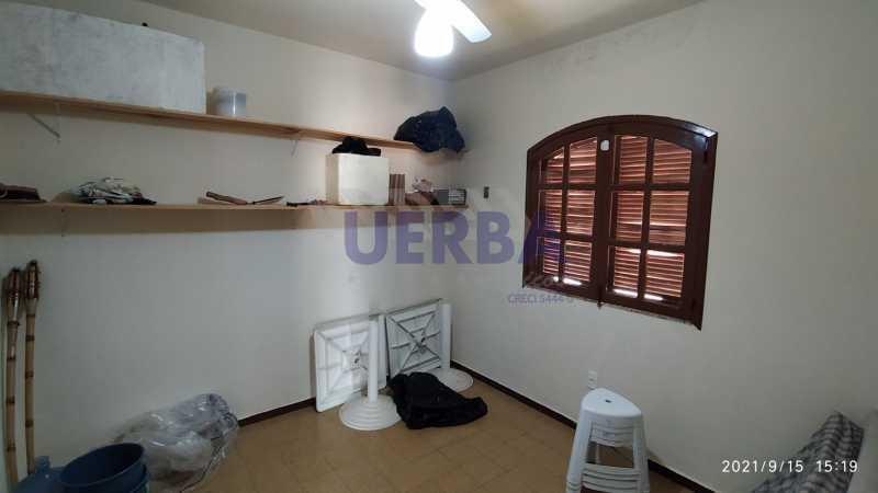 IMG_20210915_151907 - Casa 2 quartos à venda Maricá,RJ - R$ 350.000 - CECA20788 - 16
