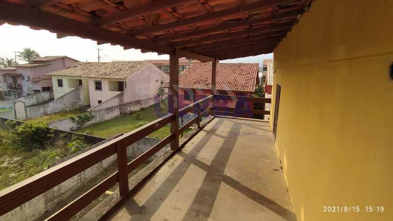IMG_20210915_151938 - Casa 2 quartos à venda Maricá,RJ - R$ 350.000 - CECA20788 - 6