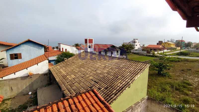 IMG_20210915_151946 - Casa 2 quartos à venda Maricá,RJ - R$ 350.000 - CECA20788 - 19