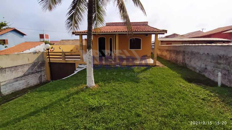 IMG_20210915_152035 - Casa 2 quartos à venda Maricá,RJ - R$ 350.000 - CECA20788 - 1
