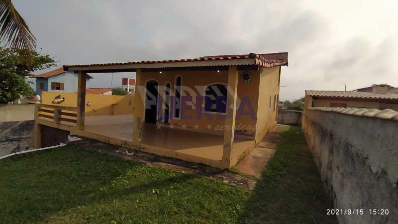 IMG_20210915_152045 - Casa 2 quartos à venda Maricá,RJ - R$ 350.000 - CECA20788 - 3