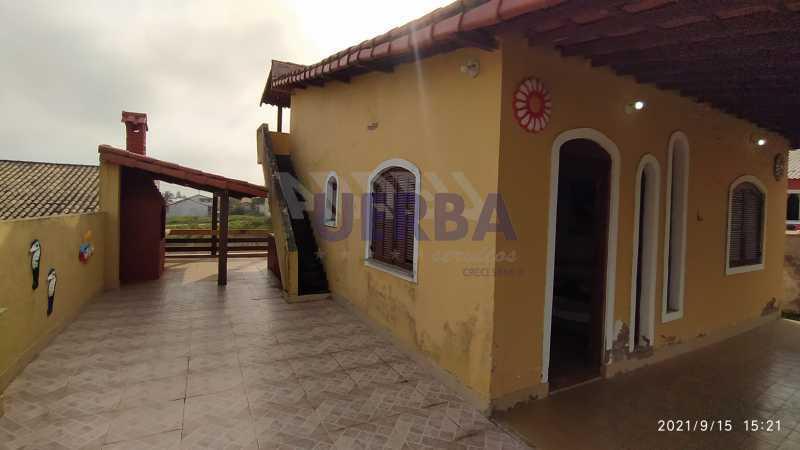 IMG_20210915_152107 - Casa 2 quartos à venda Maricá,RJ - R$ 350.000 - CECA20788 - 8