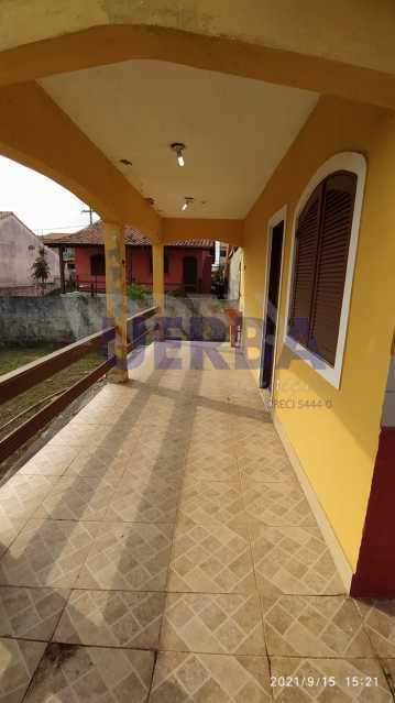 IMG_20210915_152117 - Casa 2 quartos à venda Maricá,RJ - R$ 350.000 - CECA20788 - 7