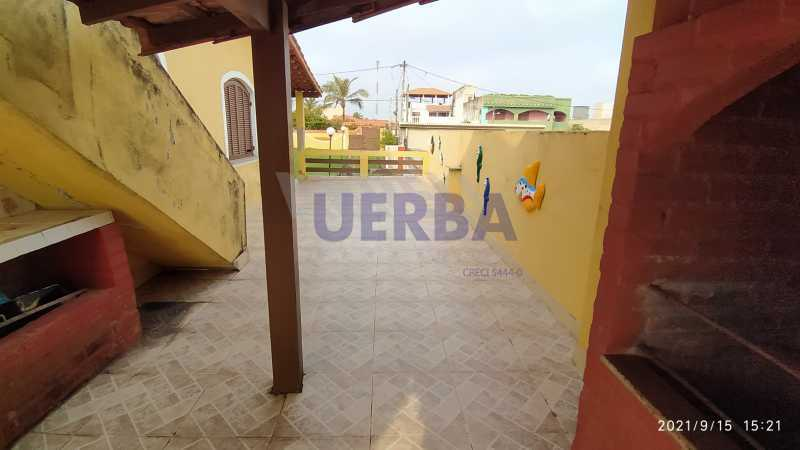 IMG_20210915_152138 - Casa 2 quartos à venda Maricá,RJ - R$ 350.000 - CECA20788 - 11
