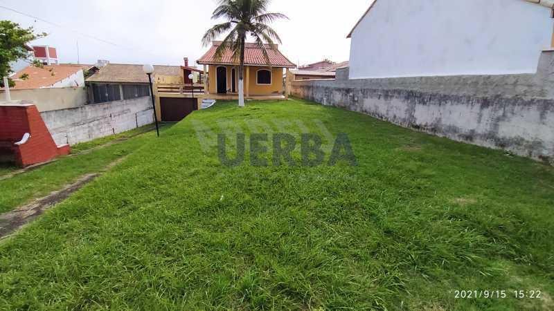 IMG_20210915_152212 - Casa 2 quartos à venda Maricá,RJ - R$ 350.000 - CECA20788 - 21